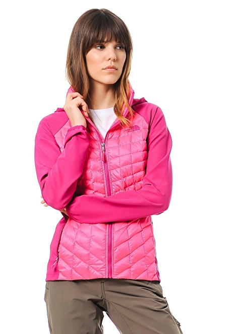 The North Face Mont | Thermoball Pembe